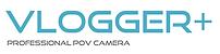 LOGO VLOGGER + CAM  .png