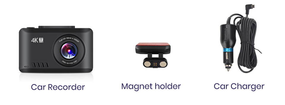 SMART MAGNETIC 4K WIFI & GPS8.png