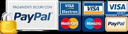 paypal-pagamenti-sicuri.png