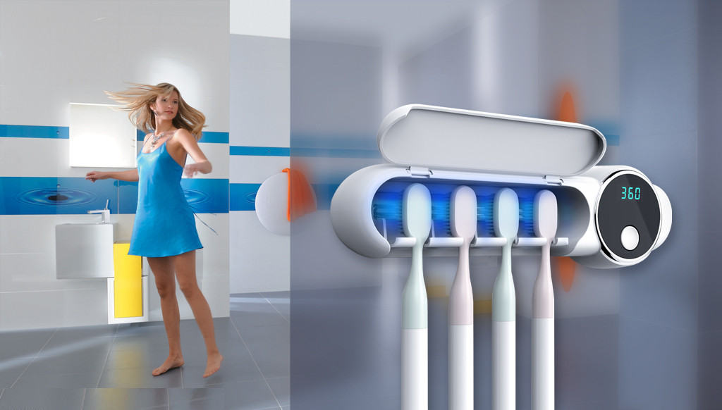 UV ORUS EXE toothbrush 28.jpg