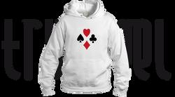 hoodie-white-x-pairs