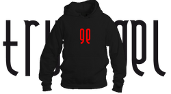hoodie-99-red-front