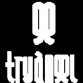logo-newfont.png