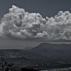 04. Landscape (10).jpg