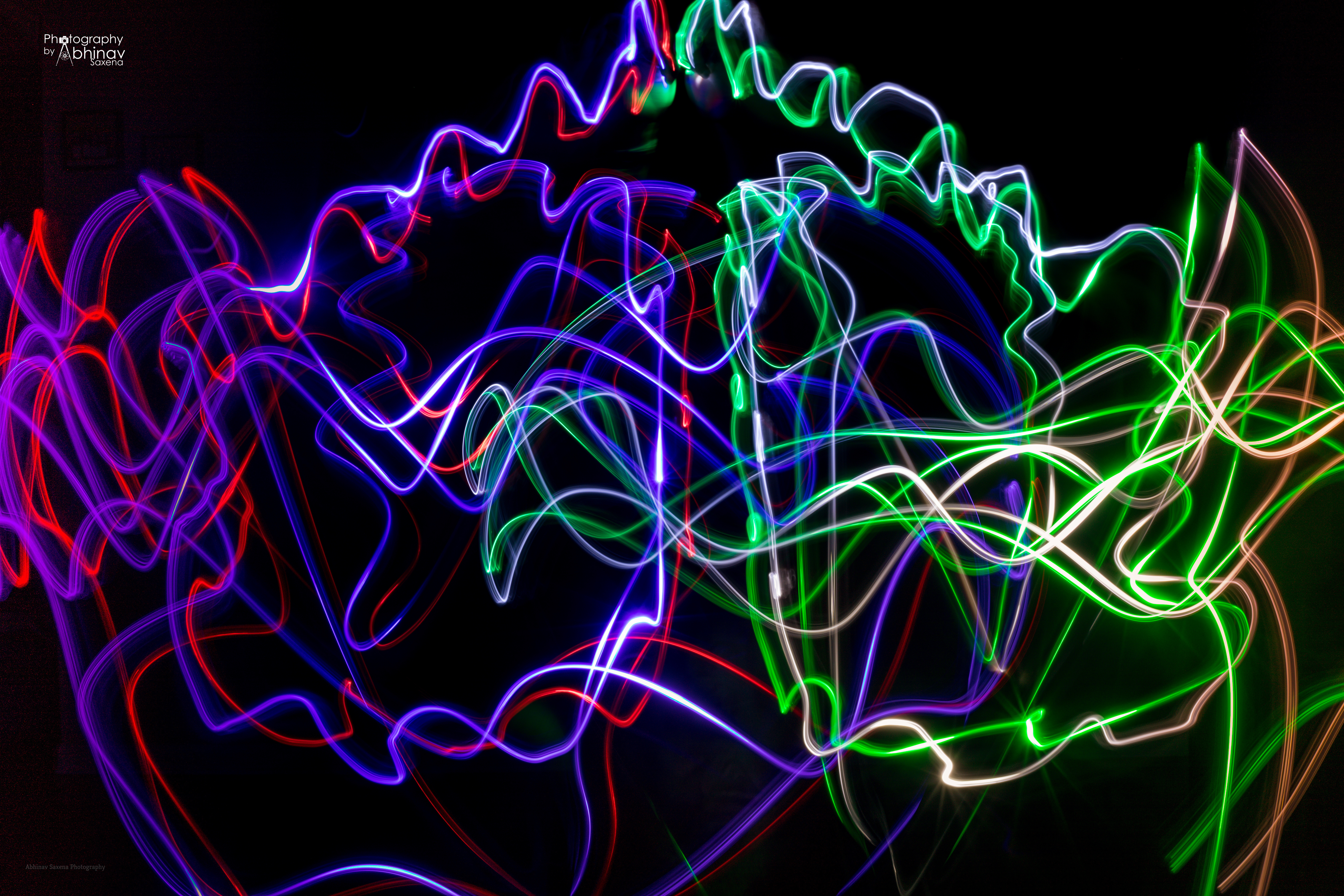 Wires in the brain