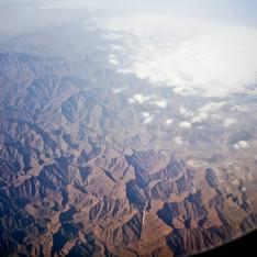 04. Landscape (13).jpg