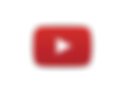 youtube-logo-play-icon-png-24.png