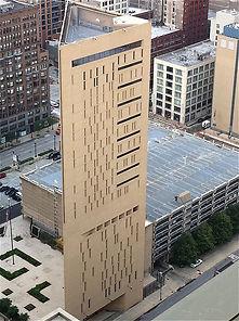 2 MCC Chicago