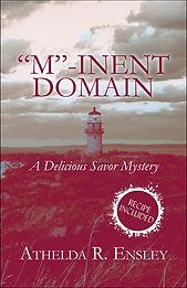 M-Inent Domain.jpg