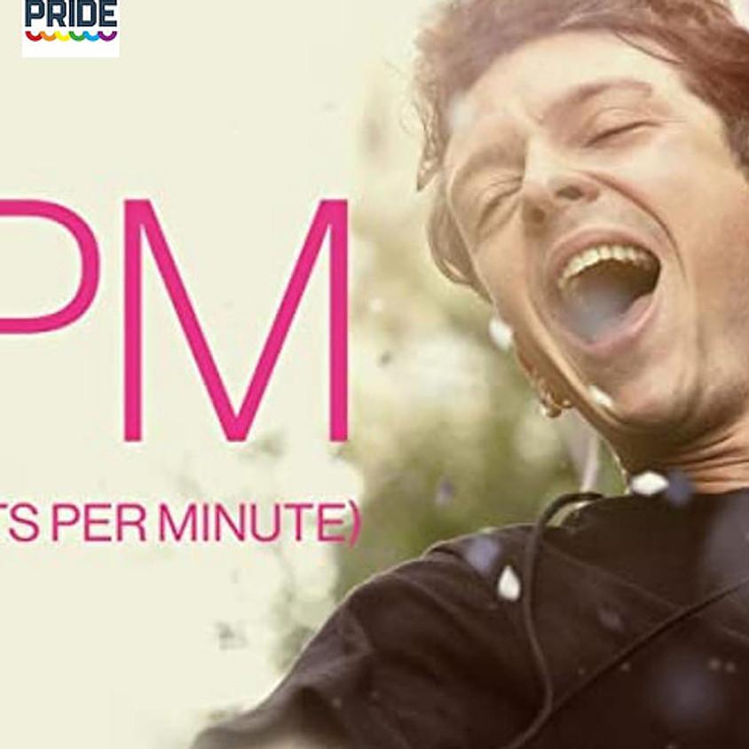 BPM - Pride Week Film Screening