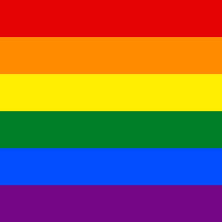 LGBTIQ+ Meet-up @Smudge's