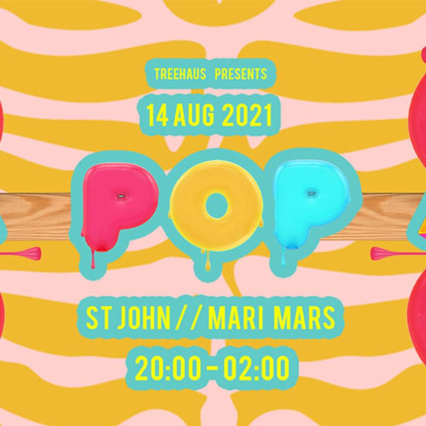 POP By LOLLIPOP