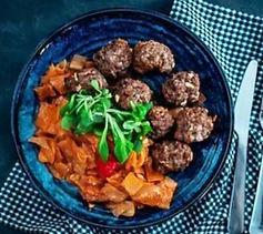 nutricbistro-lowcarb-krabickova-dieta-ob