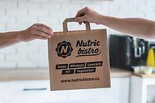 nutricbistro-taska-krabickova-dieta-rozv
