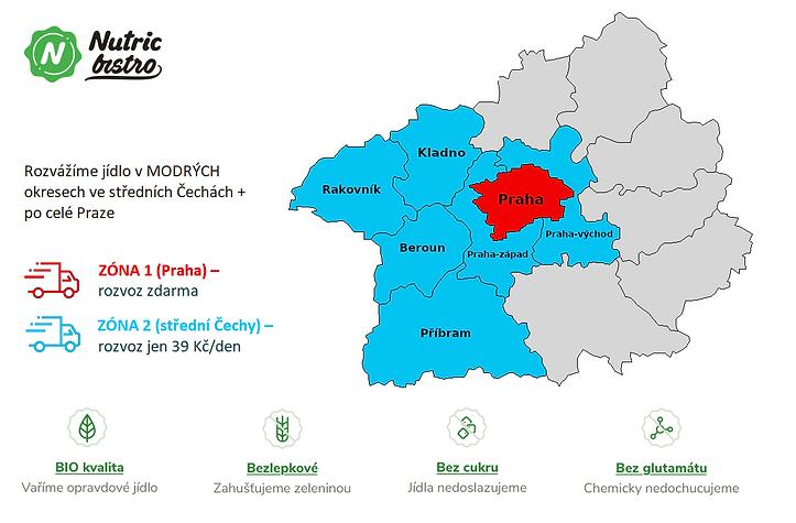 nutricbistro-mapa-rozvozu-jidel-stedni-c