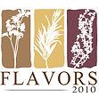 flavors v1.jpg