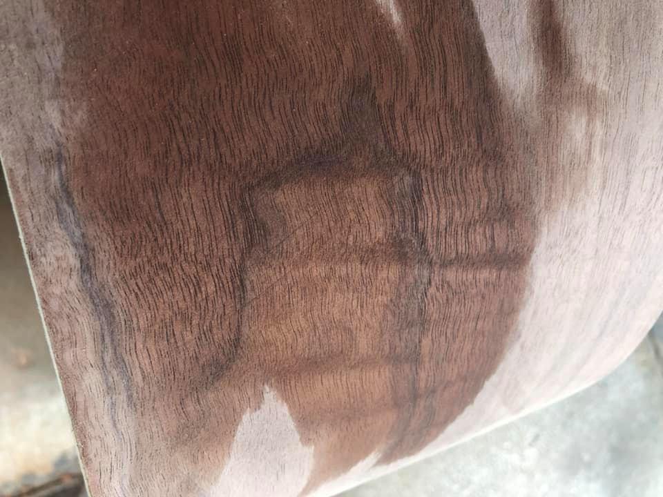 beautiful wood.jpg