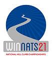 winnats-nhcc-logo-full.jpg
