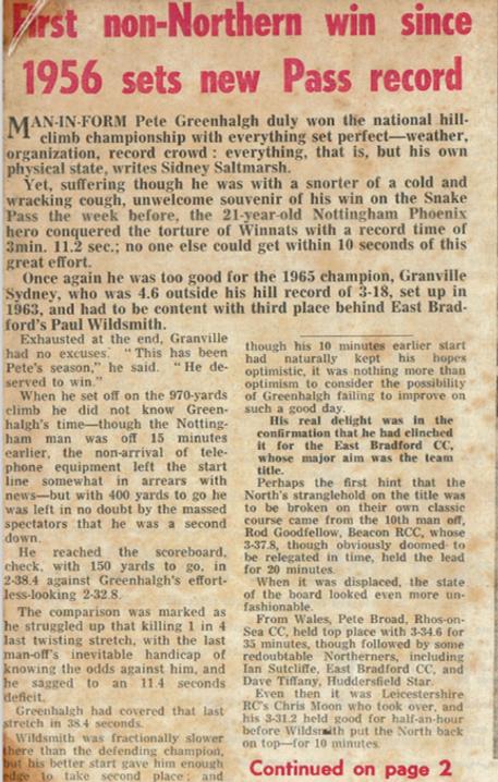 1966_Report.png