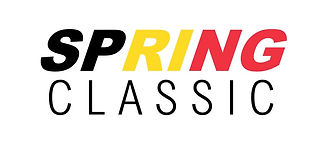 Spring_Classic_Text.jpg