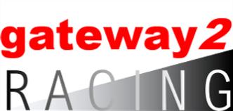 g2R_Logo.png
