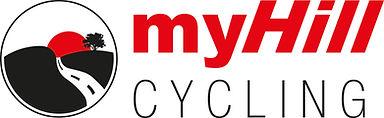 myhill-horizontal-logo-full-colour-high.