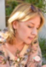 Julia_boho_style_jewellery_01.jpg