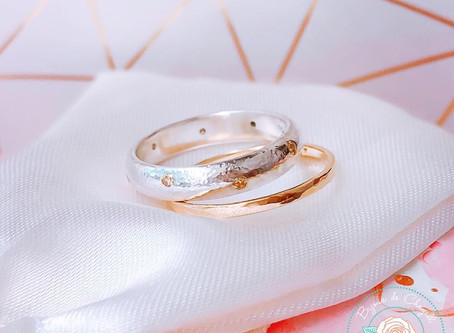 Keep Your SILVER JEWELLERY looking GREAT!