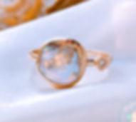 New_Keshi_pearl_Diamond_ring_01.jpg