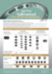 New_dealer_note_19.jpg