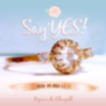 Say_YES_jewellery_02.jpg