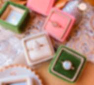 BDC_LUX_Velvet_boxes_02.jpg