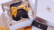 BDC_packaging.jpg