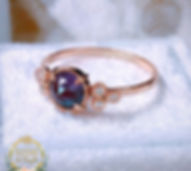 Alexandrite_6stones_rose_gold_ring_11.jp