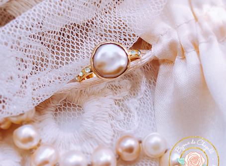 What gemstone is a Diamond alternative? - Part 2
