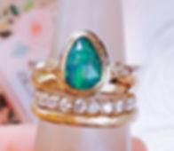 FF_Opal_ring_05.jpg