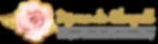 BDC_Line_text_ROSE_logo.png