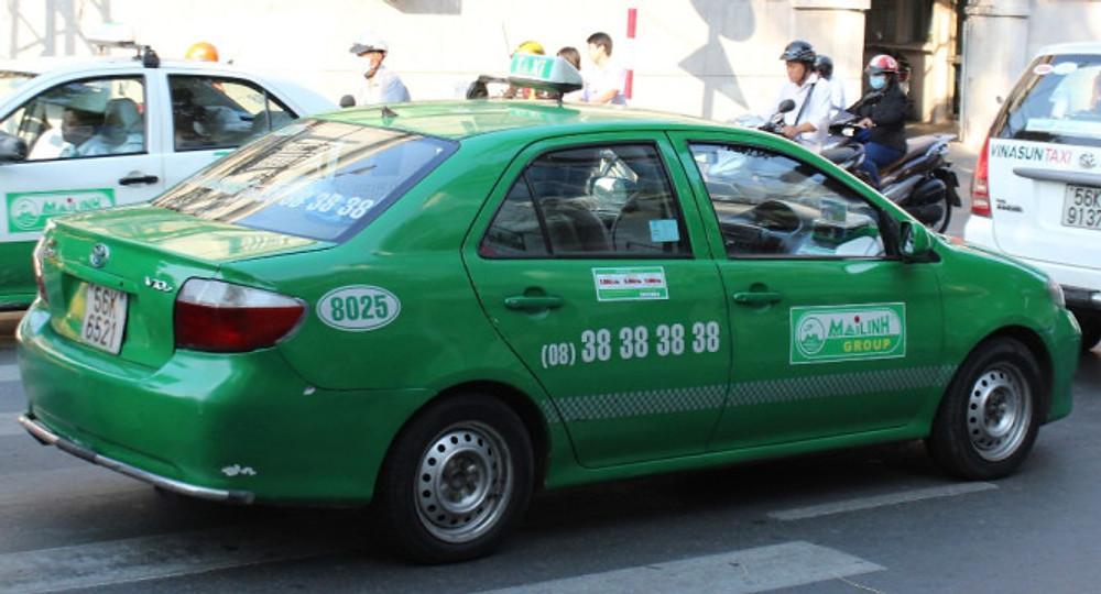mai-linh-taxi