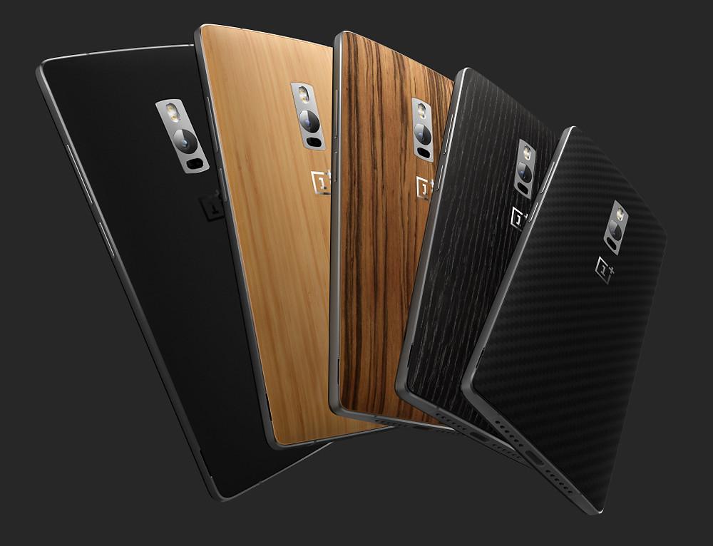 OnePlus 2 - Image 2