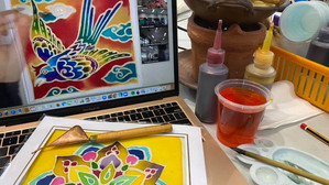 5 Places in Singapore offering fun art workshops