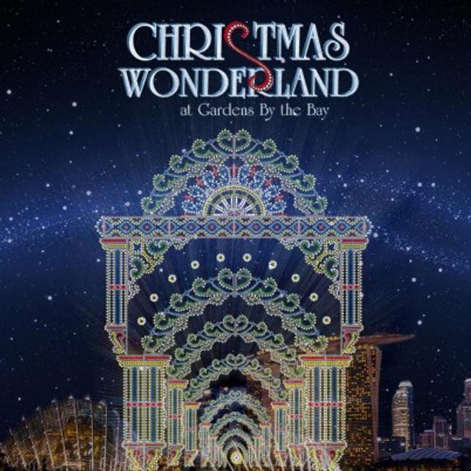 christmaswonderland_poster-660x660