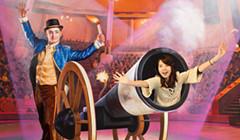 ResortsWorldSentosa_Trickeye_Circus