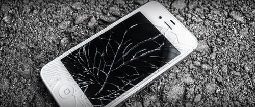 damaged_iphone_screen