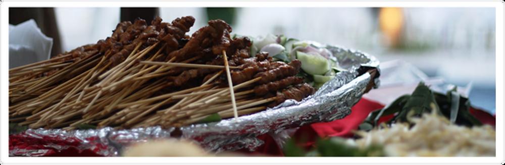 malay-cuisine-header