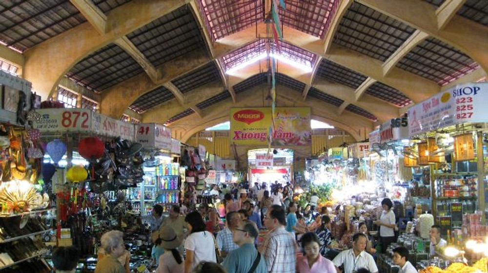 Inside_Ben_Thanh_market