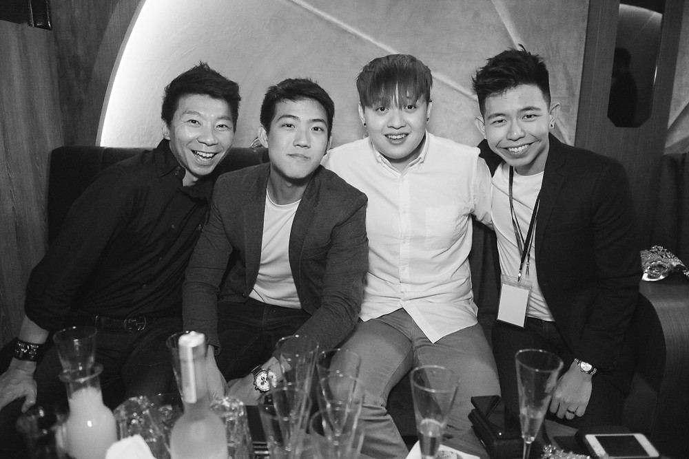 ChateauxSingapore_SoftLaunch_250414(bw)-24