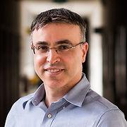Prof_Hossam