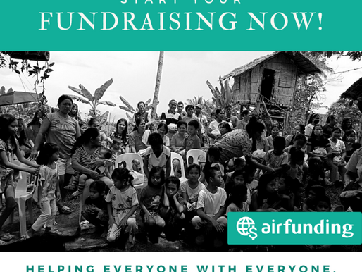 Japan-based Crowdfunding Platform, Strengthens Operations in Asia