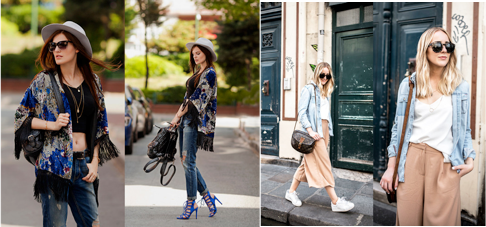 Street Style Europe
