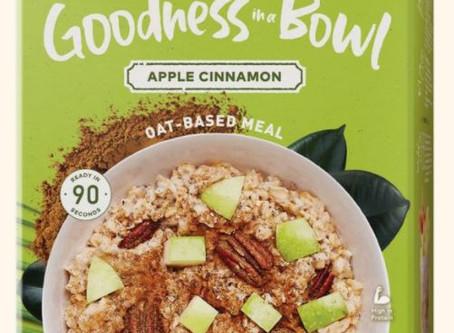 5 Singapore-based Vegan Snacks to order online